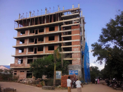 သဘာ၀တရားရိပ္သာအေထြေထြလုပ္ငန္း (သန္လ်င္)