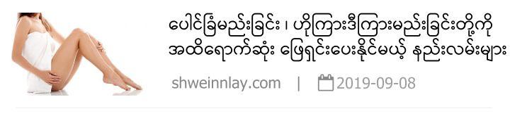 LoTaYa_News_66779
