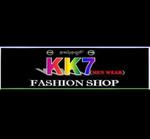 KK7 Fashion Shop