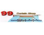 99 Curtain