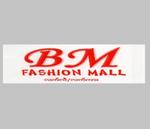 BM Fashion Mall